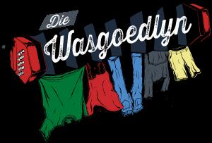 Die_Wasgoedlyn_Logo_Footer
