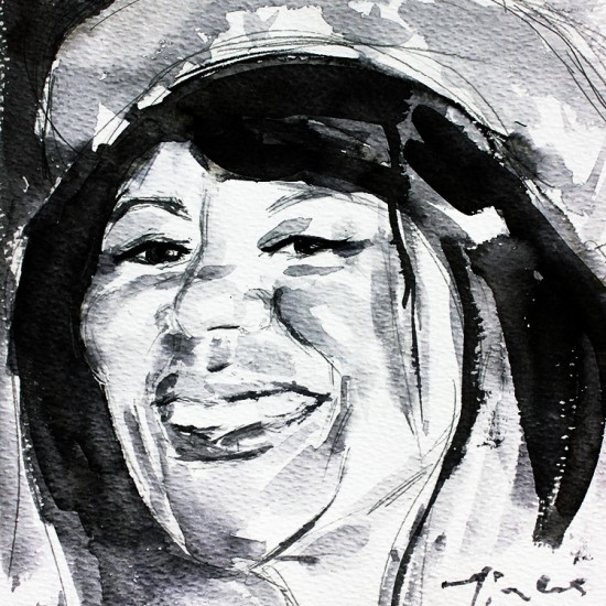 Jackie Lätti