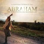 Abraham - 'n Jans Rautenbach Film (Oorspronklike Klankbaan)
