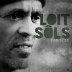 Loit Sôls - Innie Noot