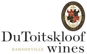 Du-Toitskloof-Logo-jpeg